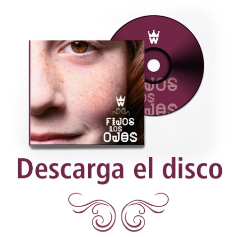Descarga el disco