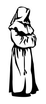 San Juan de la cruz, patrono de los raperos